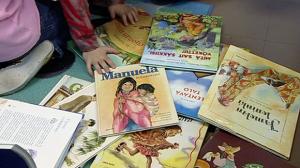 lastenkirjallisuus+lastenkirja+kirja