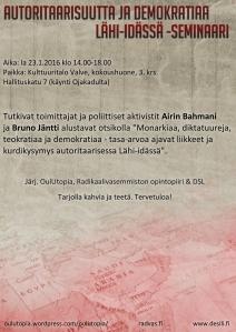 lahi_ita-seminaari