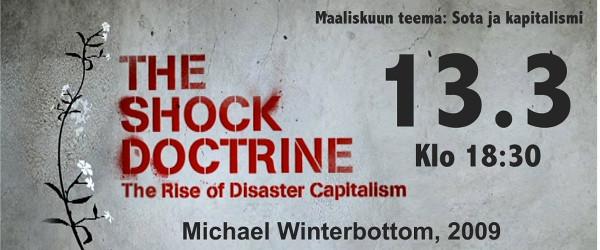 ShockDoctrine (w600)