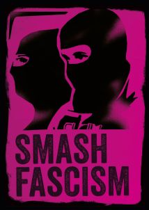 2013_09_smash_fascism_.jpg