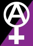 anarchofemkleber.jpg
