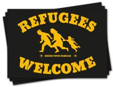 refugee_aufkleber_schick.jpg