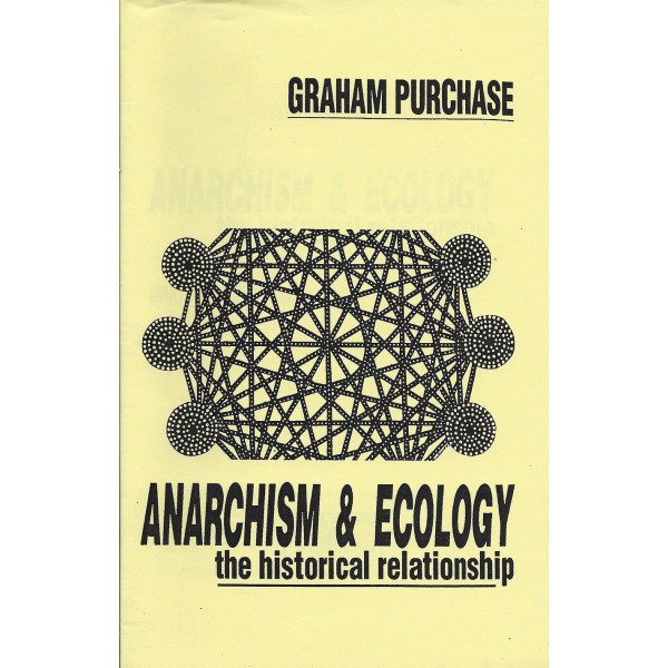 Tämän kuvan alt-attribuutti on tyhjä; Tiedoston nimi on anarchism-ecology-the-historical-relationship.jpg